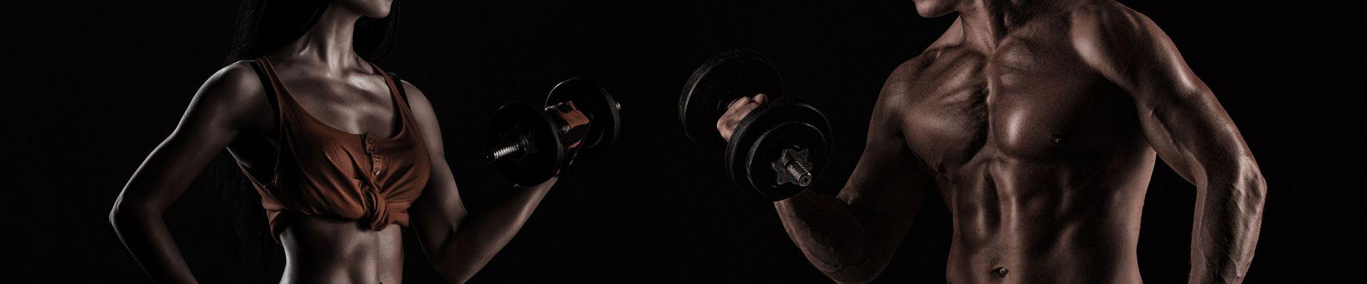 banner_fitness