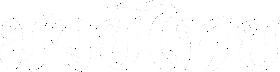 symbol muay thai