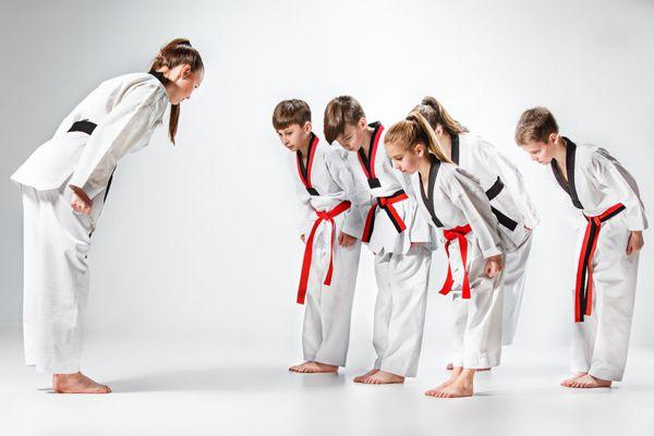 Topp Performance Martial Arts Fitness Port Elgin Ontario Canada